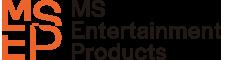msep_logo_foot