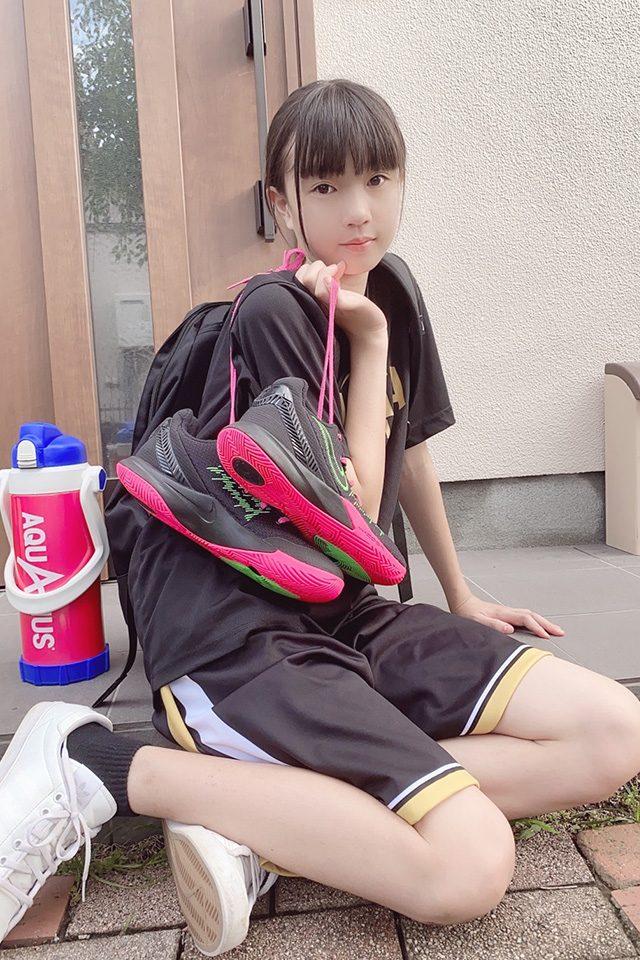 桜井恋乃音