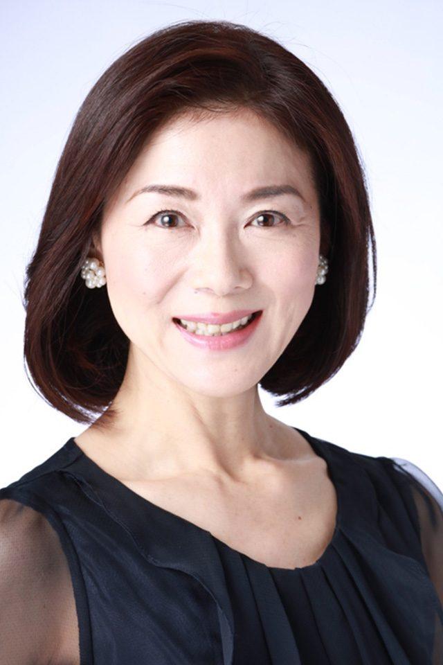 田口由紀子